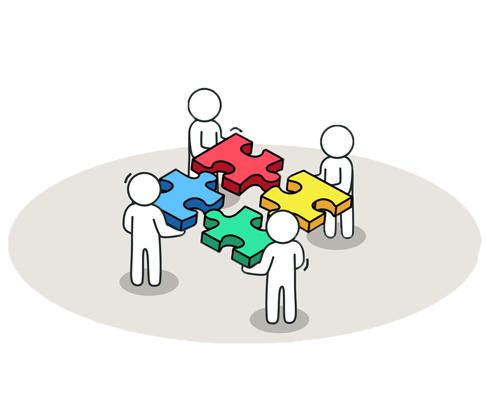 Assembling Industry Software