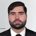 Ahmad Shah (M)