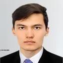 Abdul Aziz Mohammadi