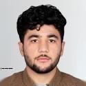 Mohammad Mutahir