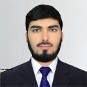 Abdul Qahar Ibrahimi