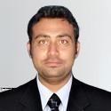 Shahidullah Afghan